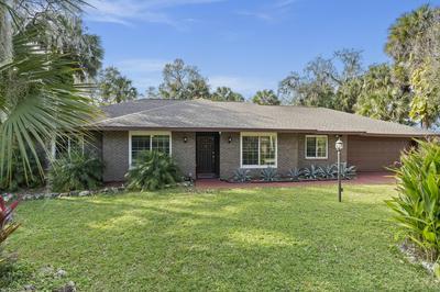 3601 WILDERNESS DR W, Fort Pierce, FL 34982 - Photo 2
