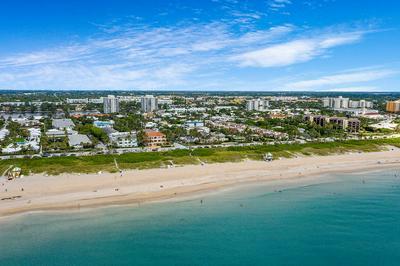 1112 OCEAN TER APT 4B, Delray Beach, FL 33483 - Photo 2