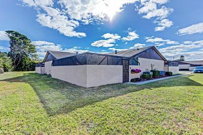 4798 SUNNY PALM CIR APT B, Greenacres, FL 33415 - Photo 1