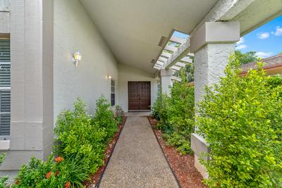 8983 OLD PINE WAY # 26, Boca Raton, FL 33433 - Photo 2