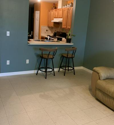 15028 SW 173RD AVE, Indiantown, FL 34956 - Photo 2