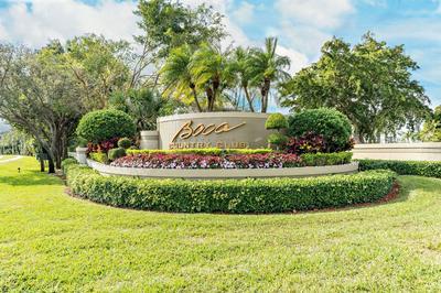 17060 EMILE ST APT 8, Boca Raton, FL 33487 - Photo 2