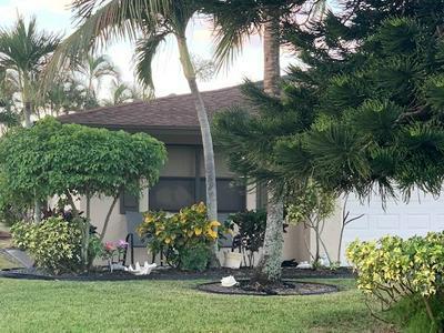 1602 PALMLAND DR, Boynton Beach, FL 33436 - Photo 2