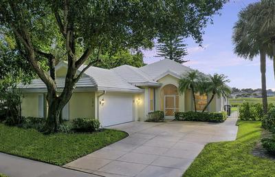 1070 BEAR ISLAND DR, West Palm Beach, FL 33409 - Photo 1