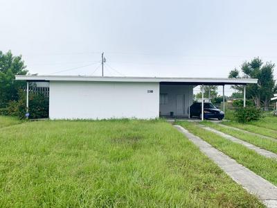 116 SE PRIMA VISTA BLVD, Fort Pierce, FL 34983 - Photo 1