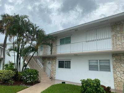 2700 W GOLF BLVD APT 242, Pompano Beach, FL 33064 - Photo 1