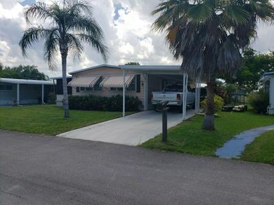 7 MADRID LN, Port Saint Lucie, FL 34952 - Photo 1
