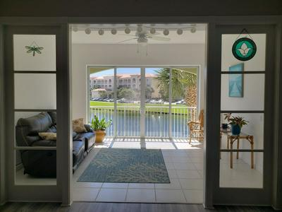 1 HARBOUR ISLE DR E UNIT 203, Fort Pierce, FL 34949 - Photo 1