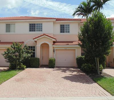 7222 BRIELLA DR, Boynton Beach, FL 33437 - Photo 1