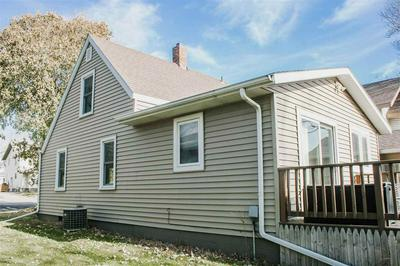 707 W MAIN ST, Luverne, MN 56156 - Photo 2