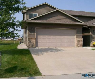 6807 S TOMAR RD, Sioux Falls, SD 57108 - Photo 1
