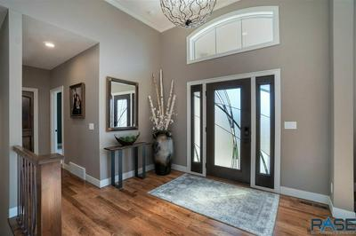 5401 S SWEETWATER PL, Sioux Falls, SD 57108 - Photo 2