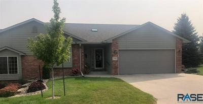 5310 S WILLOW BROOK PL, Sioux Falls, SD 57108 - Photo 1