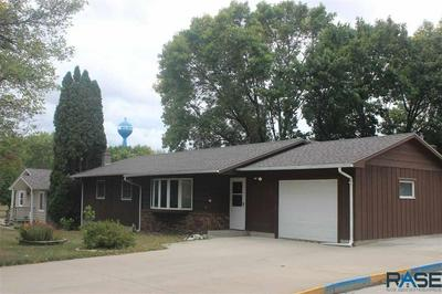1203 THRESHER DR, Dell Rapids, SD 57022 - Photo 2