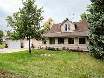 2575 STATE HIGHWAY 14, TYLER, MN 56178 - Photo 2