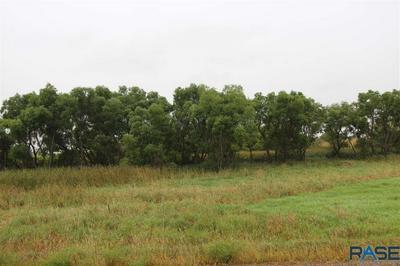 TBD, Dell Rapids, SD 57022 - Photo 1