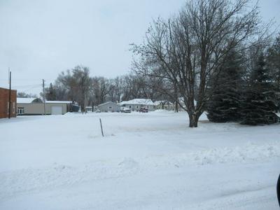 105 N MAIN ST STREET, Hills, MN 56138 - Photo 1
