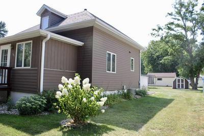 511 N SPRING ST, Luverne, MN 56156 - Photo 2