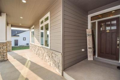 1818 W 88TH ST, Sioux Falls, SD 57108 - Photo 2