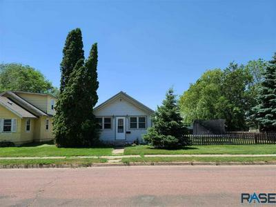 213 S LEE AVE, Madison, SD 57042 - Photo 1