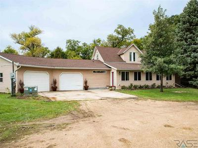 2575 STATE HIGHWAY 14, TYLER, MN 56178 - Photo 1