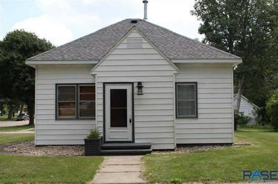 310 N ESTEY ST, Luverne, MN 56156 - Photo 1
