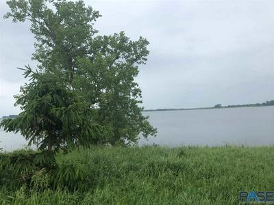 LAKE ALICE SHORES RD, Altamont, SD 57226 - Photo 1
