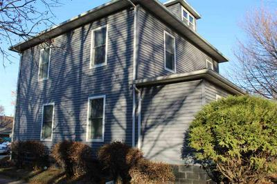 120 MAPLE ST W STREET, Edgerton, MN 56128 - Photo 2