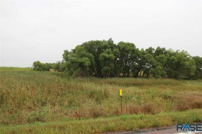 TBD, Dell Rapids, SD 57022 - Photo 2