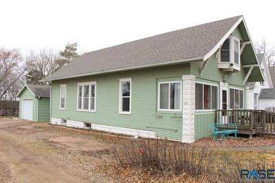 306 SECOND AVE, Chester, SD 57016 - Photo 2