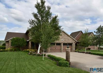 2632 DUNES DR, Fort Pierre, SD 57532 - Photo 2