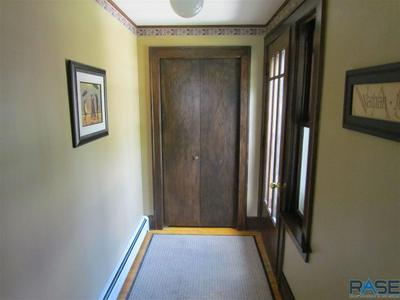 323 N WEST AVE, Madison, SD 57042 - Photo 2