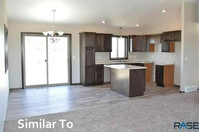 7213 E 49TH ST, Sioux Falls, SD 57110 - Photo 2