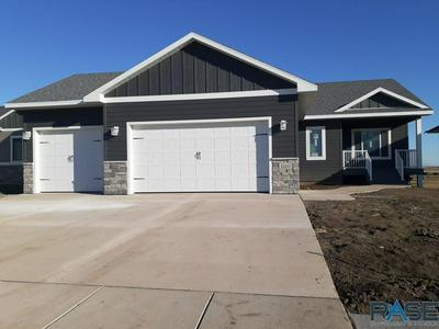 4100 S INFIELD AVE, Sioux Falls, SD 57110 - Photo 1