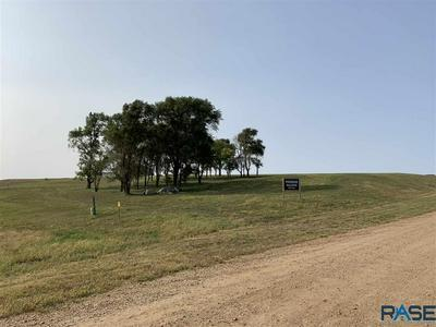 103 CALEB CT, Parker, SD 57053 - Photo 2