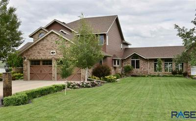 2632 DUNES DR, Fort Pierre, SD 57532 - Photo 1