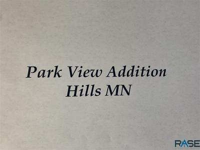 S REBECCA AVE, Hills, MN 56138 - Photo 1