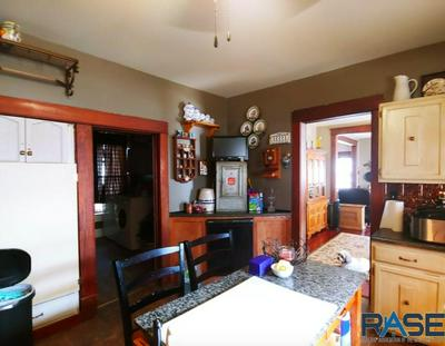 320 3RD ST, Scotland, SD 57059 - Photo 2