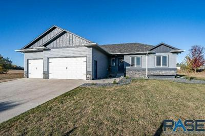 509 GRACE AVE, Parker, SD 57053 - Photo 1