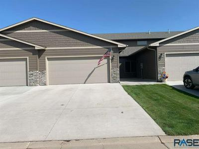 5710 S BOUNTY PL, Sioux Falls, SD 57108 - Photo 1