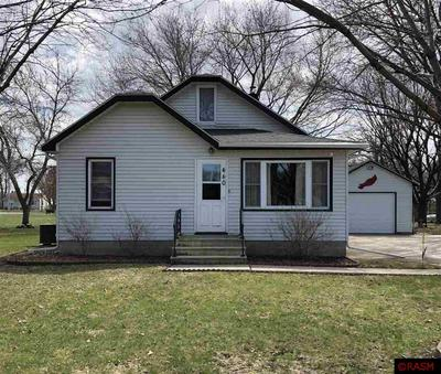 440 E MAIN ST, MADELIA, MN 56062 - Photo 1