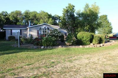 5126 400TH AVE, BLUE EARTH, MN 56013 - Photo 2