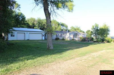 5126 400TH AVE, BLUE EARTH, MN 56013 - Photo 1