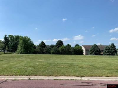 305 ST ANDREWS CT, Mapleton, MN 56065 - Photo 1