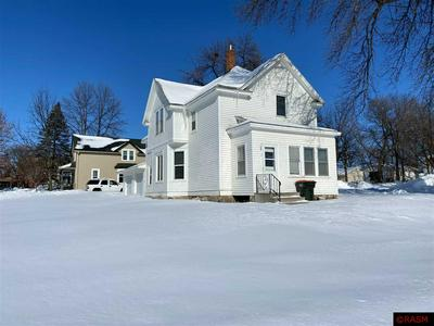 108 W 3RD ST, Winthrop, MN 55396 - Photo 2