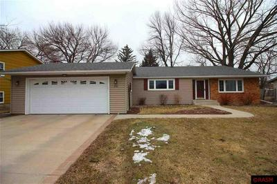 216 14TH AVE NW, WASECA, MN 56093 - Photo 1