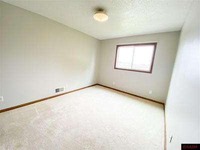 1120 10TH ST, Gaylord, MN 55334 - Photo 2