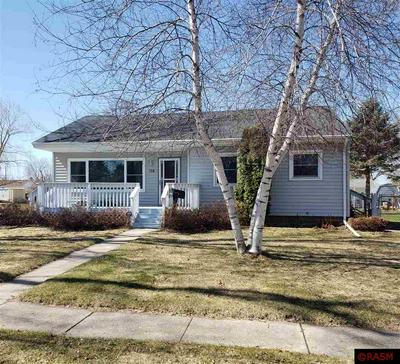 718 5TH ST SW, WASECA, MN 56093 - Photo 1
