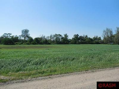 TBD OAK SHORES ROAD, Hanska, MN 56041 - Photo 2