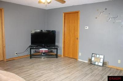6685 423RD AVE, BLUE EARTH, MN 56013 - Photo 2